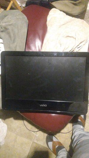 Vizio Monitor for Sale in Virginia Beach, VA