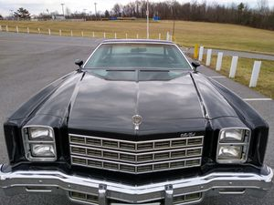 1977 Chevy Monte Carlo for Sale in Mount Airy, MD