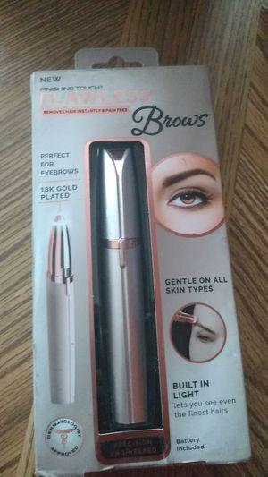 Eye brow Archer for Sale in Cincinnati, OH
