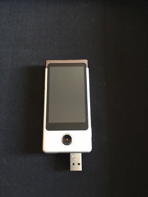 Sony snap HD video and picture for Sale in Scottsdale, AZ
