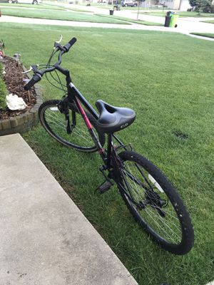 Road master bike for Sale in Sterling Heights, MI