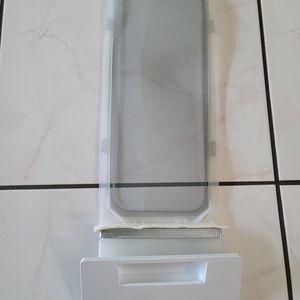 Dryer Lint Screen - Brand NEW! for Sale in Pompano Beach, FL