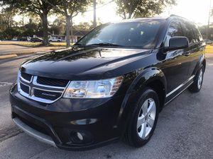 Dodge Journey for Sale in Orlando, FL