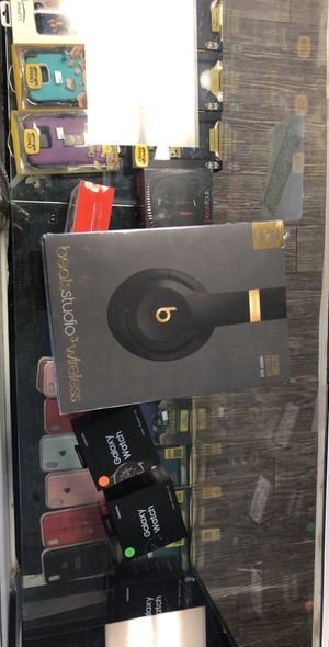 Beats by Dre for Sale in Las Vegas, NV