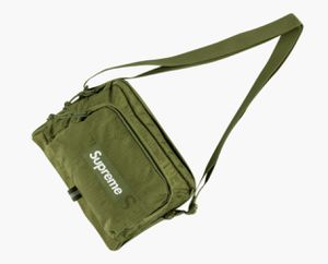 Supreme shoulder bag for Sale in El Cajon, CA
