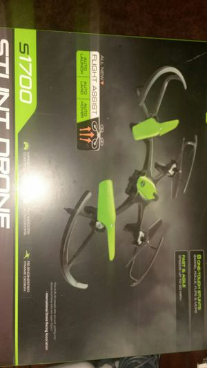 Stunt drone for Sale in Lake Wales, FL