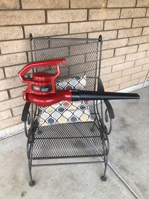 Toro Blower for Sale in Glendale, AZ