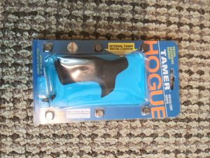 TAMER REVOLVER GRIP for Sale in Thomasville, NC