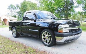 2000 Chevrolet Silverado Power Steering for Sale in Mesa, AZ