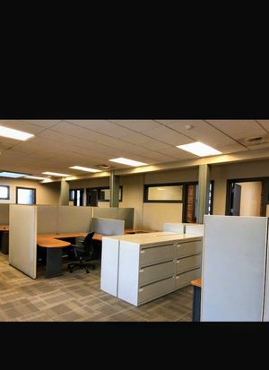 Office Furniture for Sale in Renton, WA