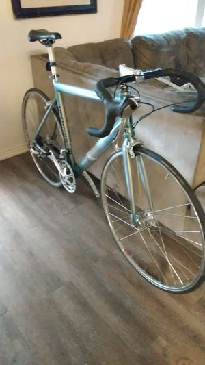 Specialized road bike for Sale in Austin, TX