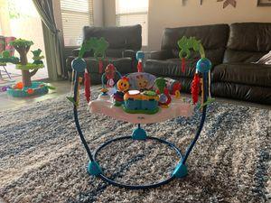 Baby Einstein Jumper for Sale in Mesa, AZ