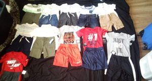 Brand new 3t clothes for sale for Sale in Gulfport, MS