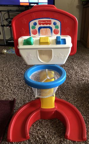 Fisher price brand for Sale in Taylorsville, UT