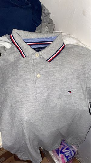 Tommy Hilfiger for Sale in Los Angeles, CA