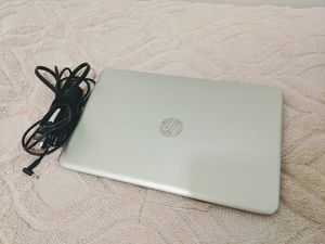 Laptop hp touch screen 667gb for Sale in Sacramento, CA