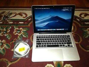 Apple laptop mecbook pro 13 inch for Sale in Heth, AR
