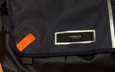 Timbuk2 Especial Stash Messenger for Sale in Portland,  OR