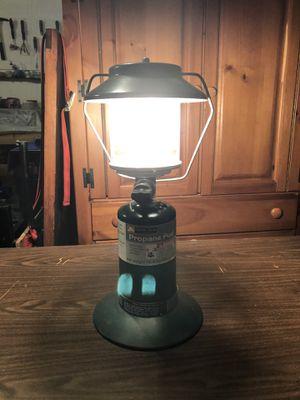 Coleman propane lantern for Sale in Austin, TX