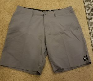 Guys shorts for Sale in Fountain Valley, CA