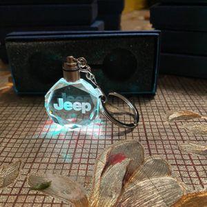 Jeep LED for Sale in San Bernardino, CA