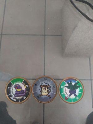 Pokemon coins for Sale in Phoenix, AZ