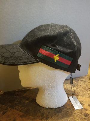 Gucci hat for Sale in Amity Harbor, NY
