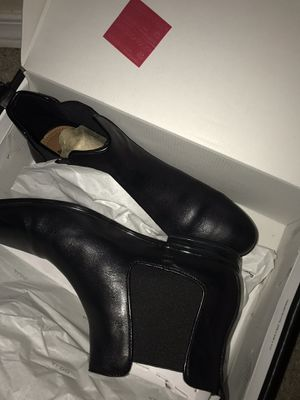 Men's Chelsea boots for Sale in Tacoma, WA