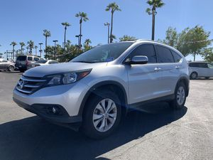 2014 HONDA CRV GUARANTEED APPROVALS for Sale in Glendale, AZ