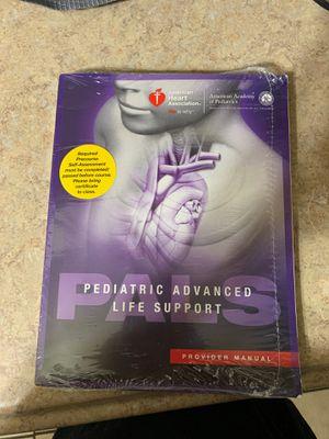 Pediatric Advanced Life Support for Sale in Winter Haven, FL