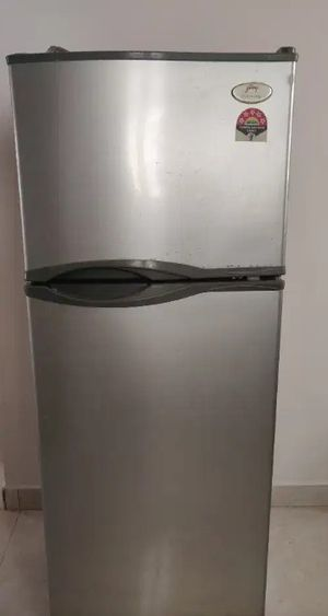 Fridge and freezer for Sale in Nashville, TN
