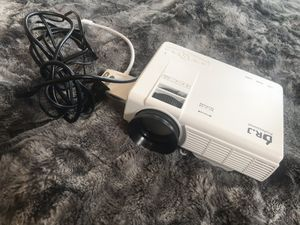 Mini Movie Projector LED for Sale in San Francisco, CA