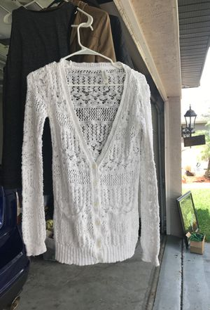 Cardigan for Sale in New Port Richey, FL