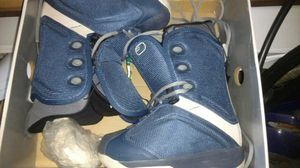 Brand New Women's Size 6 Snow Boots for Sale in Fontana, CA
