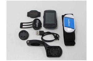 Wahoo Fitness ELEMNT BOLT GPS Bike Computer Bundle for Sale in Milpitas, CA