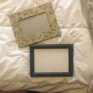 Picture Frames for Sale in Portland, OR