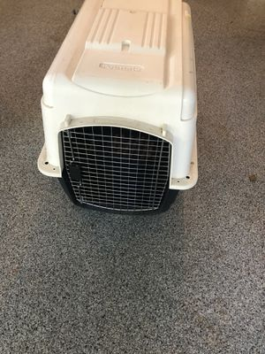"""Petmate 32"""" Dog Kennel for Sale in Mansfield, MA"""
