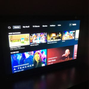 42 inch Plasma/Flat TV for Sale in Mesquite, TX