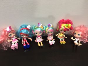 Shopkins Lot!! for Sale in Canal Winchester, OH