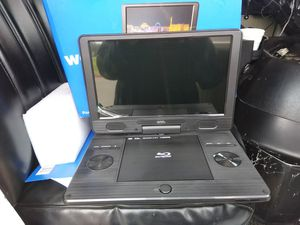 Onn. DVD player Blue ray for Sale in Chula Vista, CA