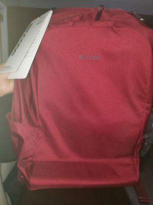 Incase backpack for Sale in Perris, CA