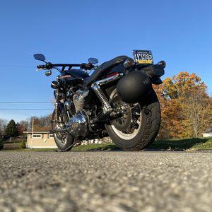 2006 Harley davidson 883 for Sale in Elizabeth, PA