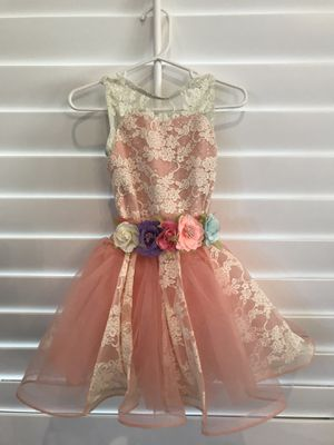 Toddler dress for Sale in Beaumont, CA