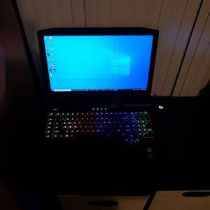 HP Omen Gaming Laptop 17 Inch for Sale in Scottsdale, AZ