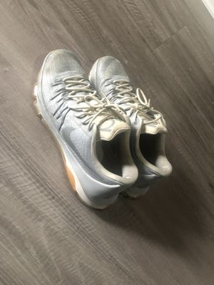 Nike KD for Sale in Dallas, TX