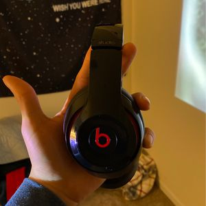 Beats Studio 2 Wired for Sale in Lawrence, KS