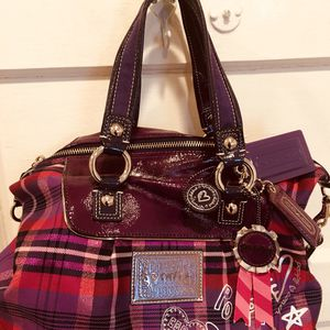 COACH bag New for Sale in Los Angeles, CA