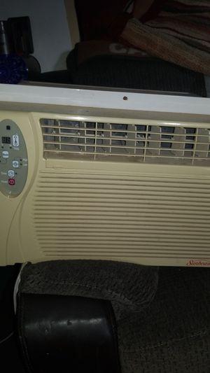 Sunbeam AC unit for Sale in Mesa, AZ