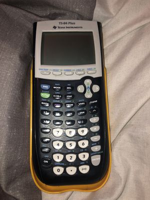 Calculator for Sale in Delaware Bay, US