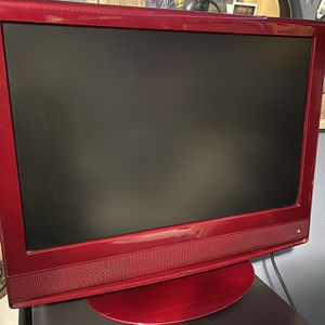 """GPX 22"""" TV/Computer Monitor for Sale in Vancouver, WA"""